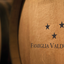 Famiglia Valduga participa do Rio Wine and Food Festival